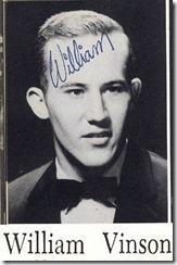 Vinson,_William