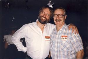 June 15, 1985 CHSReunion
