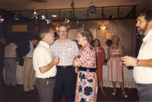 June 15, 1985 CHSReunion0001