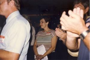 June 15, 1985 CHSReunion0002