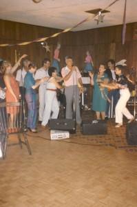 June  15, 1985 CHSReunion0003