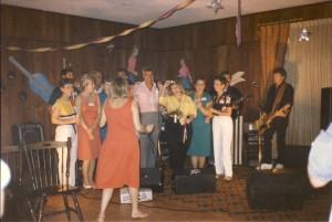 June  15, 1985 CHSReunion0005