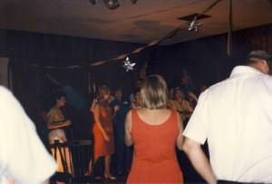 June  15, 1985 CHSReunion0006