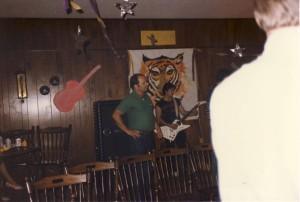 June  15, 1985 CHSReunion0007