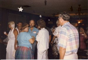 June  15, 1985 CHSReunion0009